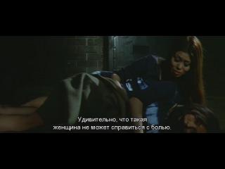Заключенная №701: Скорпион / Joshuu 701-gô: Sasori (1972) / Сюнья Ито / Shunya Ito