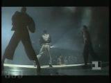 Кар-Мен - Танцы в лазерном дыму
