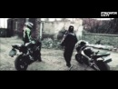 Tom Novy & Veralovesmusic ft. PVHV - Thelma & Louise (DisasZt & Modezart Remix)