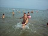 Я)))Кравчук Виталий http://vkontakte.ru/krava_89