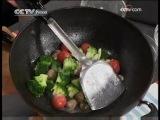 Китайская кухня 5 серия из 64