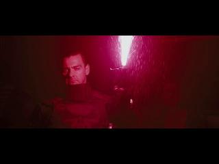 Каратель: Территория Войны Трейлер / Punisher: War Zone Trailer (2008)