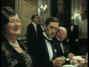 Jeeves and Wooster season 4 episode 4