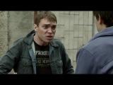 Чужой район 2 сезон 9 серия