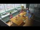 Kyoukai no Kanata  За гранью - 1 сезон 6 серия | Ancord & Cuba77 & Shina & Trina_D