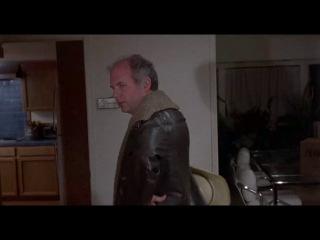 ► Телемертвецы / The Video Dead 1987 [HD 720]