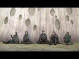The Tower of Druaga: the Aegis of Uruk / Башня Друаги: Герои Урука - 1 сезон 8 серия [Cuba77]