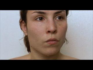 Дэйзи Даймонд / Дэйзи Бриллиант / Daisy Diamond (Реж.: Симон Стахо / Simon Staho). [2007, Дания, драма, DVDRip].