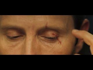 Джеймс Бонд 007 - Казино роял