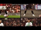 Со стены Cristiano Ronaldo под музыку Mohombi Сборник хиты 2013 vkhp.net - 2013 - Без названия  . Picrolla