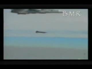 Су-34_загрузка оружия_кокпит_на 2011 год запланировано закупить 6 машин.