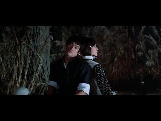 Кулак Ярости (1972) Фильм. Брюс Ли rekfr zhjcnb (1972) abkmv. ,h.c kb