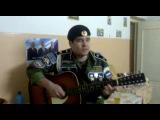 Закиров Рамиль(БАБАЙ)