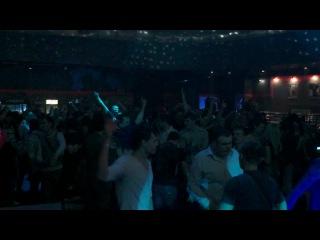 DJ Maniacco - MEGAПОЛИС life
