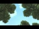 Тетрадь дружбы Нацумэ (TV-4)  Natsume Yuujinchou Shi - 1 серия (Субтитры)