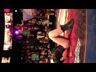 Adrenaline Fest vol. 5 Vogue Mira Nobody, Leksa, Olga Rapture, Princess La'beija, Milena...
