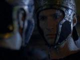 Римская империя: Август  Imperium: Augustus (2003)драма, военный, история
