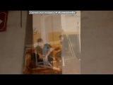 Погуляли под музыку Гуф и БастаГУФ,БАСТА , НАГАНО , АК 47 GuF ft. AK - 47 - ДОРОГА , НОВЫЙ АЛЬБОМ 2011 ГОДА АЛЬБОМ ПРОСТО БОМБА , СЛУШАЕМ СКАЧАТЬ МОЖ - Вера (2010). Picrolla