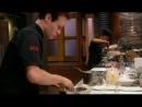 Правила моей кухни 2 сезон 33 серия