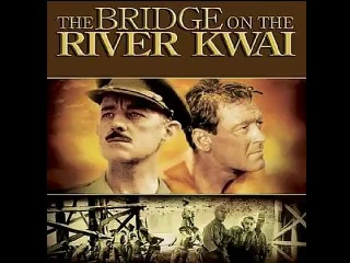 Mitch Miller - The River Kwai March ~ Colonel Bogey March