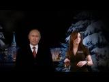 Съемка на хромакее. Студия MagicFilms