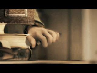 Томек Багинский / Tomek Baginski - Кинематограф / The Kinematograph (2009)