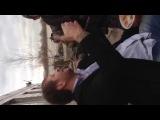 а.емельяненко и м.галустян (жорик вартанов) про армян-жидов_камеди клаб_бои без правил