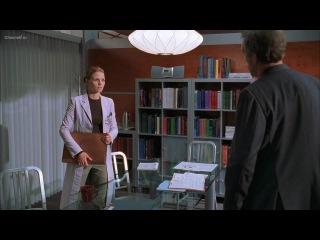 Доктор Хаус / House M.D - сезон 2, серия 7 (LostFilm)