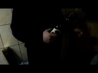 Евгений Малёнкин (известный наркоборец и соратник Ройзмана) на собственном дне рождения дошёл до страшного