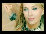 Варвара - Летала, да пела (Ural Dance Mix)