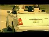 DJ Khaled feat. Akon T.I. Rick Ross Fat Joe Birdman &amp Lil Wayne - We Taking Over