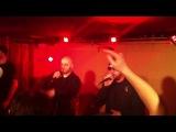 Руставели - Дружба Песня о Друге (Про друзей и нулей) ( Киев 10.03.2012