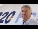 Airbus_A-320 NEO_презентация