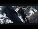 Смертельная битва: Наследие / Mortal Kombat: Legacy 2 сезон 6 серия RUS (2013) 720HD