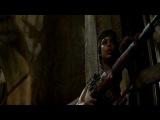 Рэмбо Саундтрек Твой долгий путь - Дэн Хилл Rambo Soundtrack It`s a long road - Dan Hill