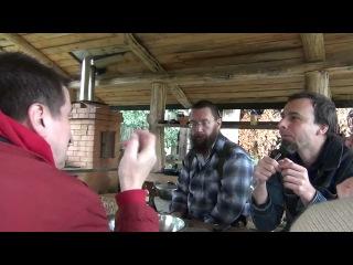 Герман Стерлигов - жесткое переформатирование (№2)