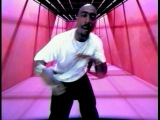 2Pac Ft. The Outlawz - Hit Em Up(B.I.G. Notorius diss)