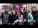 Вот так надо отдыхать))))))))) под музыку Katy B feat. Ms Dynamite - Lights On . Picrolla