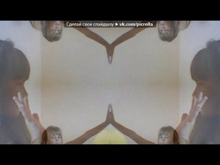 «Webcam Toy» под музыку Victoria Justice - Make It Shine (из сериала Виктория - Победительница). Picrolla