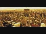 Vangelis - Titans (OST Alexander)