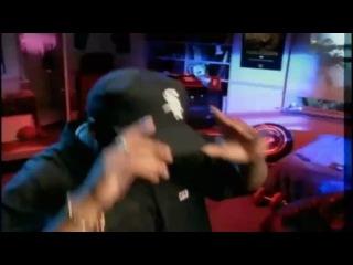 Ice Cube - Friday