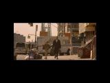 Sting - Shape of my Heart (Из фильма