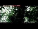 Трейлер фильма - 13 убийц  13 assassins  Jusan-nin no shikaku (2010)
