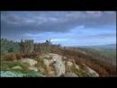 History «Как создавались Империи - Рим» (2 часть) (Документальный, 2005)