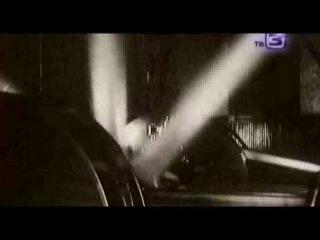 Непознанное (2012) Новый Нострадамус, 2 серия