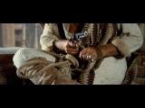 Хороший, плохой, злой / Il Buono, il brutto, il cattivo (1966) [jhjibq gkj[jq pkjq