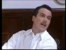 """""""O cravo e a Rosa""""  """"Шипы и Розы"""" - 65 серия"""