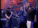 M People - Don't Look Any Further (Live On 'Later With Jools Holland - The M People Special')