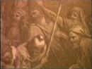 Святыни Христианского мира. Древо жизни. Терновый венец