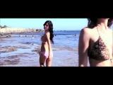 Клип Ferry Corsten feat. Ben Hague - Ain't No Stoppin'